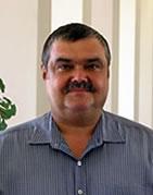 Dr Titu Andreescu