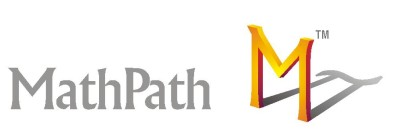 mathpath-logo