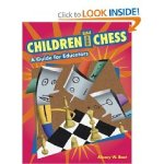 children-and-chess