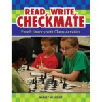 read-write-checkmate