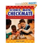 science-math-checkmate