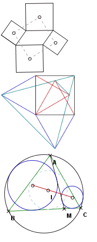thebault_theorem