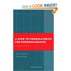combinatorics-for-undergrad