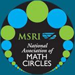 msri_header_logo