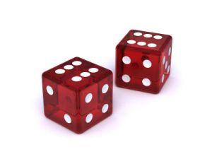 probability1.s600x600