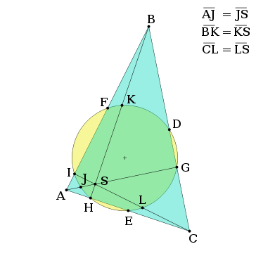 364px-nine-point_circle_svg