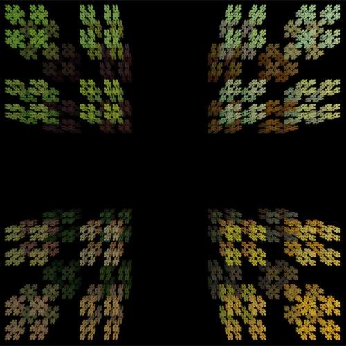Cantors_cube