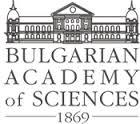bulgarianacademy
